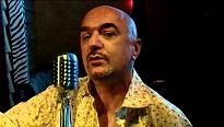 Michel Deshays chanteur auteur compositeur réalisateur
