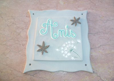 chambre-hotes-anis-05